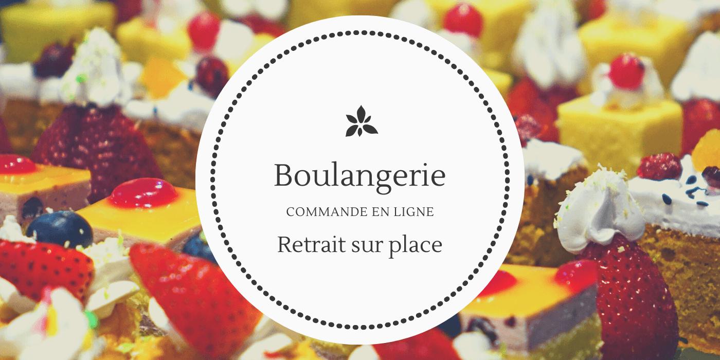 Boulangerie (1) (1)